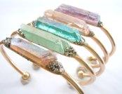 braceletcuffs
