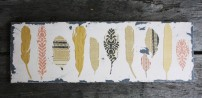 DIY-Feather-Canvas-Art-1