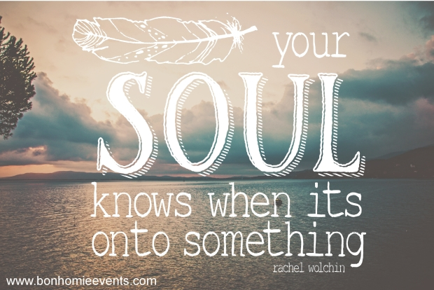 soulquote